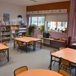 Aula Educación Primaria - Centro Educativo Galén