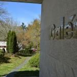 Exterior Instalaciones - Centro Educativo Galén
