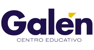 Centro Educativo Galén