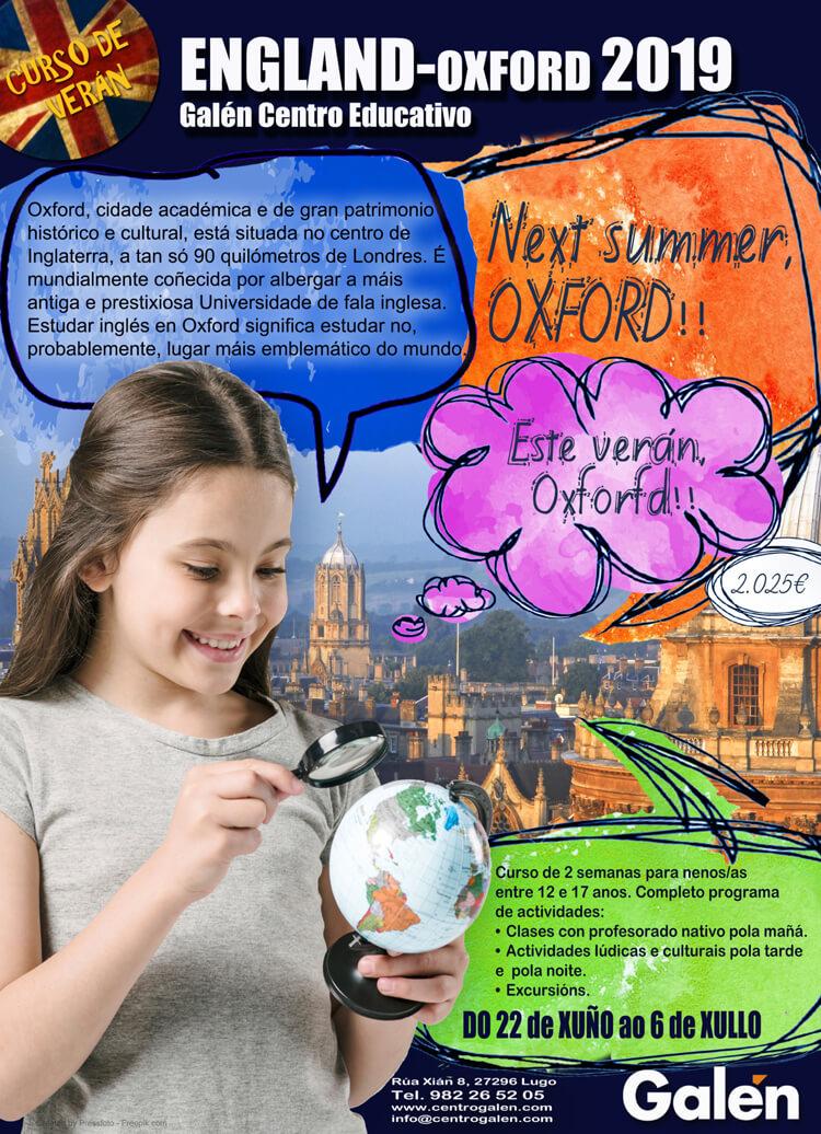 oxford 2019