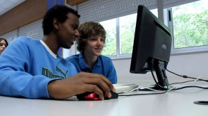 Colegio TIC